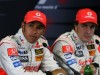 Book alleges Alonso tried to scupper Hamilton's chances