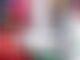 Pundits hail 'extraordinary' Leclerc