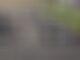 Christian Horner: Over-regulated F1 needs to apply 'common sense'