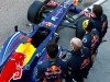 Horner: Red Bull confident, not arrogant