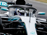 Mercedes reveals its fears for Bottas in Spain