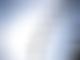 Singapore Grand Prix facing F1 axe?