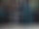 Hamilton regrets not risking strategy