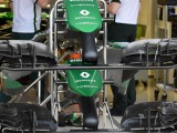 Caterham slam 'bulls***' rumours