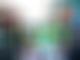 Verstappen the fastest but Hamilton still top - Irvine