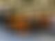 Fernando Alonso back in F1 cockpit for run in 2013 McLaren-Mercedes