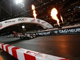 Race of Champions returning in 2022 – on ice