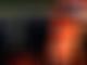 Alonso: McLaren 'sacrificing' Mexico for future