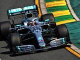 Lewis Hamilton: Mercedes' pace a real shock