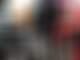 Lewis Hamilton wins British GP after puncture on last lap