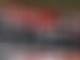 We've not discussed team order saga - Hamilton