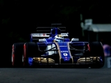 Sauber expected more from Hungary updates