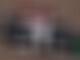 Emilia Romagna GP: Practice team notes - Alfa Romeo