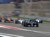 F1 gets confirmation of qualifying format change