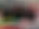 Honda's Sakura facility will supply Red Bull F1 engines in 2022