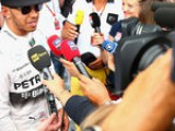 'Criticism of Lewis justified'