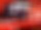 Sebastian Vettel defends Ferrari's Q3 Intermediates call