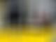 Grosjean under investigation for Styrian GP F1 qualifying parc ferme breach