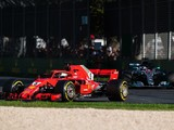 Ferrari's key steps to creating a Mercedes-beating 2018 F1 car