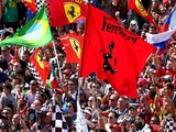 Ecclestone: Europe could lose two races