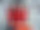 Russian GP: Race team notes - Ferrari