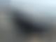 Timelapse shows progress at Saudi Arabian GP venue