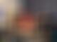 Monaco GP: Wednesday Press Conference