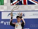 Russell can be 'galvanising force' for Williams