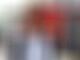 Stoffel Vandoorne considering IndyCar, Formula E for 2019