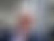 Ecclestone axed as Formula 1 boss reports
