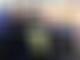Daniel Ricciardo panicked in collision with Daniil Kvyat