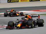 'No agreements or official talks with VW' says Red Bull