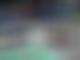 JV: Leclerc did a Magnussen on Hamilton