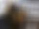 Hamilton fends off Verstappen to win Bahrain thriller