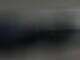 Suzuka no fluke as Gutierrez emerges as credible racer