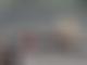 Vettel and Leclerc react to Brazil GP crash
