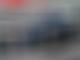 Valtteri Bottas quickest as post-Spanish GP test kicks off