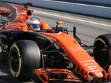 Vibrations rumoured to be cause of Honda engine failures