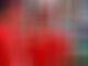 Kimi Raikkonen believes he and Sebastian Vettel have equal opportunities