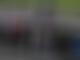 "New Formula E team owner Niki Lauda says it ""is not motor sport"""