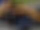 McLaren didn't deserve double DNF in Belgium – Carlos Sainz Jr.