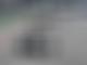 Hamilton: Vettel 'disgraced himself' in Baku