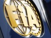 FIA set to approve green engine rules