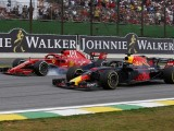 Formula 1 teams wary of overtaking impact of 2019 rule changes