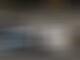 Rosberg outpaces Hamilton to secure Bahrain pole
