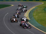 Ecclestone warns quieter F1 could be costly