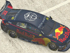 Verstappen snubs virtual F1 for Supercars Eseries