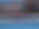 """Daniel Ricciardo: """"We were definitely quicker than fourth place"""""""