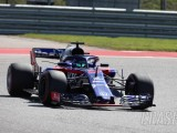 Hartley: Performances show credentials amid doubts over F1 future