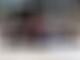 FIA bans media from GP pit lanes